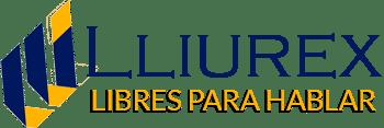 logotipo-lliurex